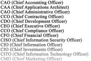 Job_titles_C