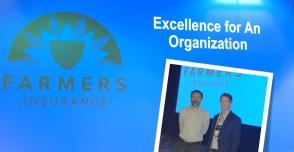 Rafael Moscatel - ARMA International - Rafael Moscatel - Excellence for an Organization