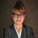 April Dmytrenko - Information Governance Perspectives