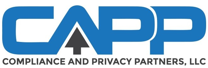 Compliance and Privacy Partners