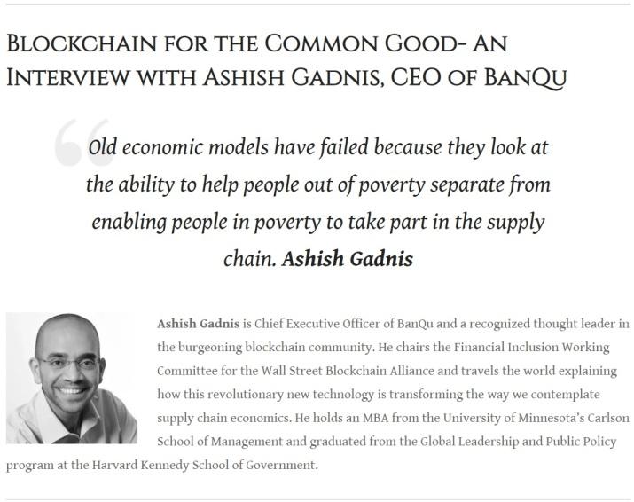 TJT - Ashish Gadnis