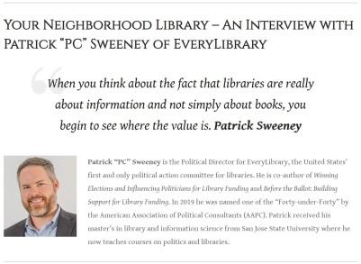 TJT - PC Sweeney